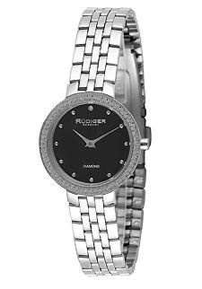 Hesse R3300-04-007